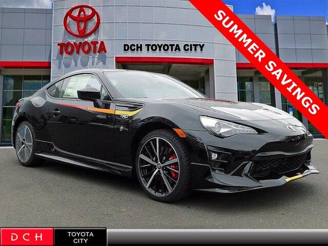 Toyota 86 2019 $29995.00 incacar.com
