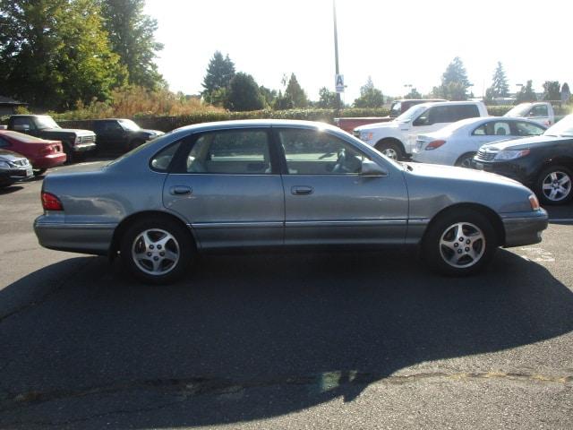 Toyota Avalon 1999 $3500.00 incacar.com