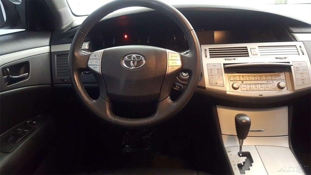 Toyota Avalon 2006 $8091.90 incacar.com