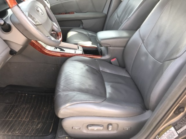 Toyota Avalon 2006 $3500.00 incacar.com