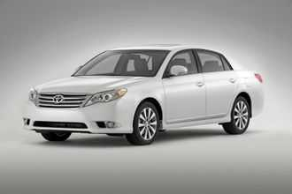 Toyota Avalon 2011 $10990.00 incacar.com