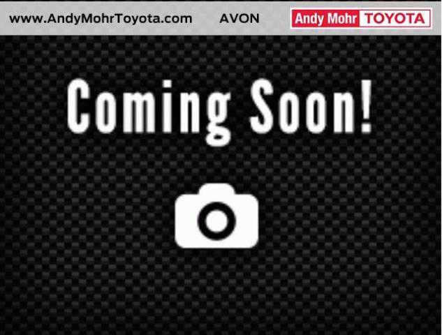 Toyota Avalon 2015 $23300.00 incacar.com