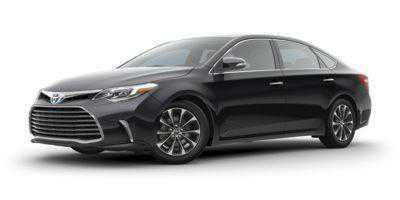 Toyota Avalon 2017 $38880.00 incacar.com
