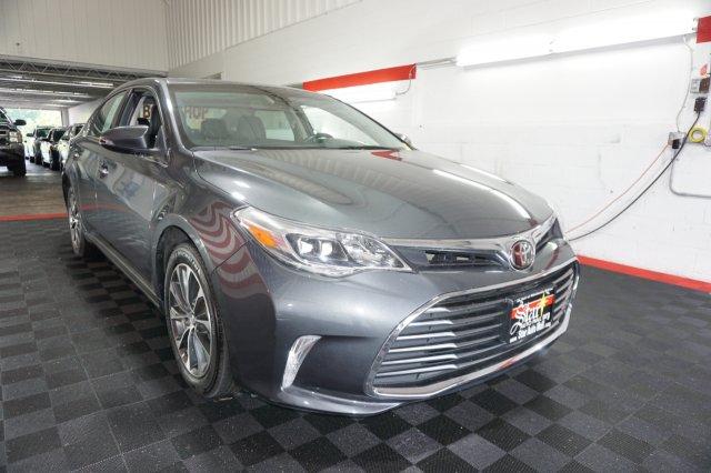 Toyota Avalon 2017 $20977.00 incacar.com