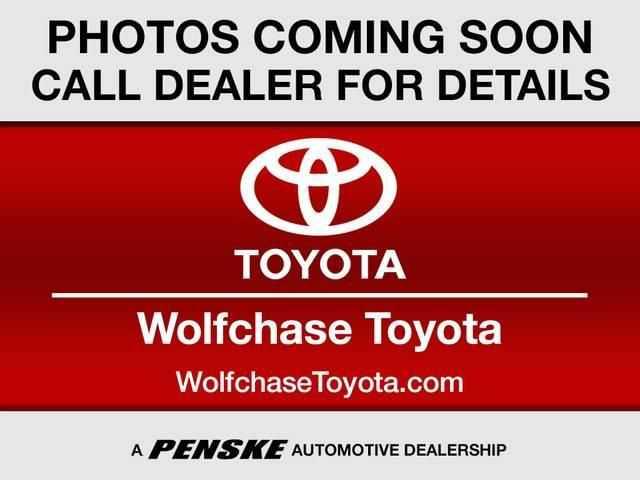 Toyota Camry 2002 $6500.00 incacar.com