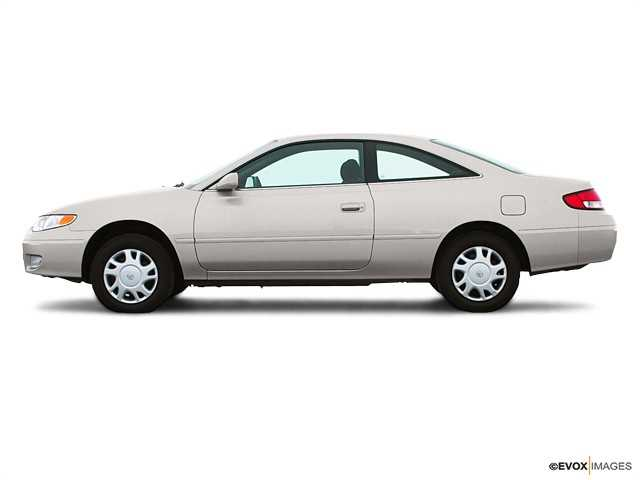 Toyota Camry 2003 $500.00 incacar.com