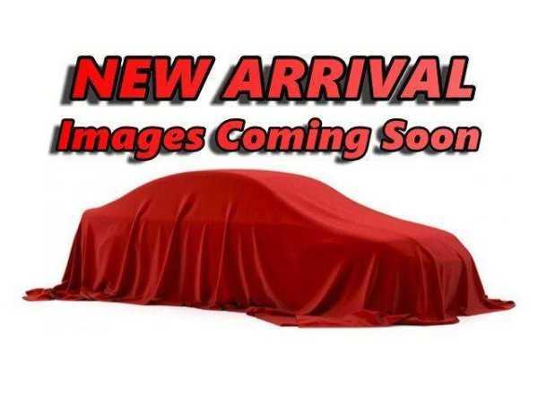 Toyota Camry 2005 $2495.00 incacar.com