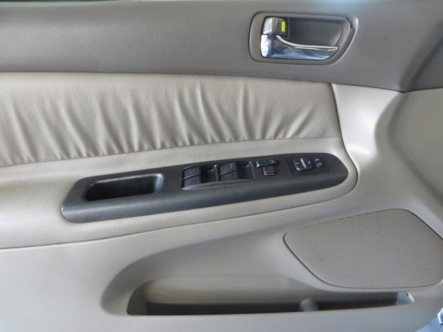 Toyota Camry 2006 $4777.00 incacar.com