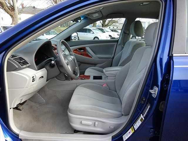 Toyota Camry 2009 $7995.00 incacar.com