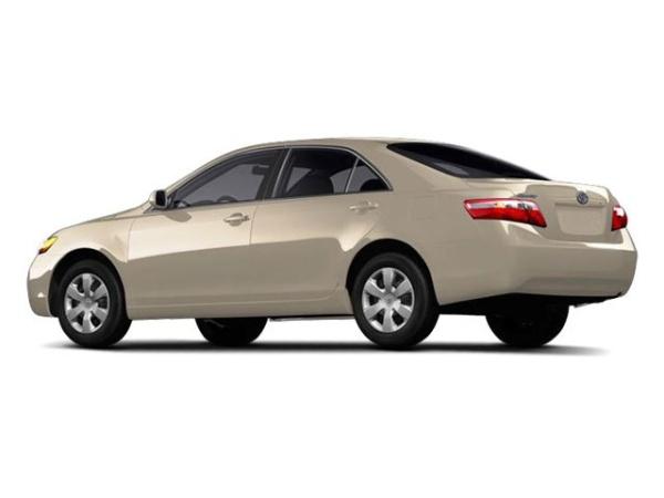 Toyota Camry 2009 $5487.00 incacar.com