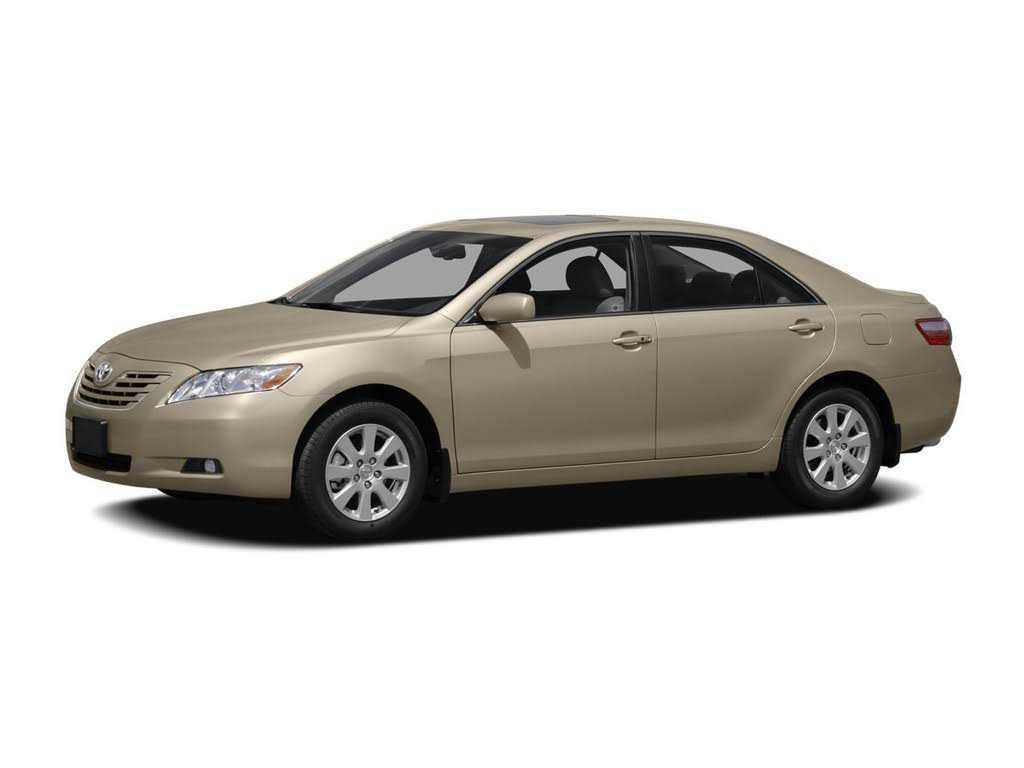 Toyota Camry 2009 $1400.00 incacar.com
