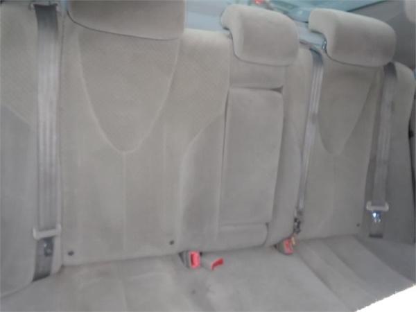 Toyota Camry 2009 $6950.00 incacar.com