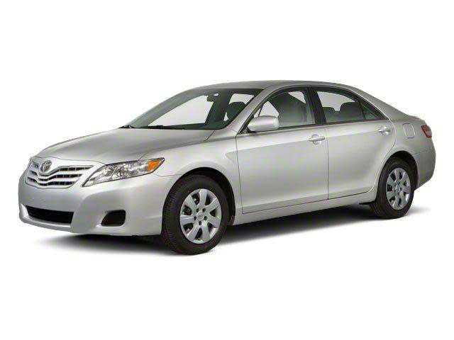 Toyota Camry 2010 $2998.00 incacar.com