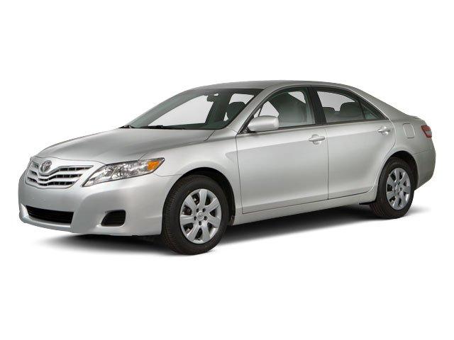 Toyota Camry 2010 $8470.00 incacar.com