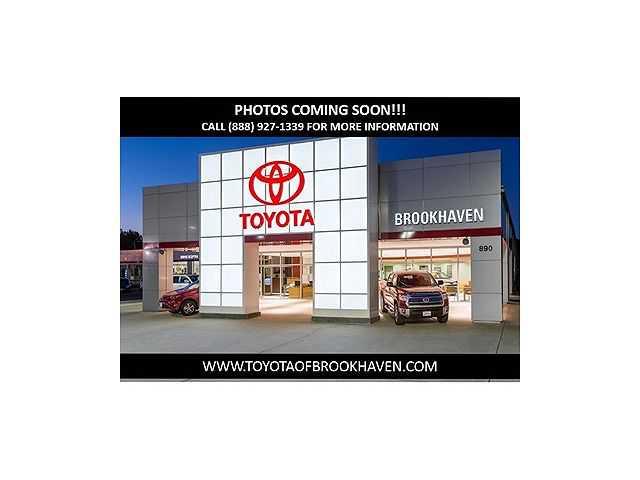 Toyota Camry 2010 $7995.00 incacar.com