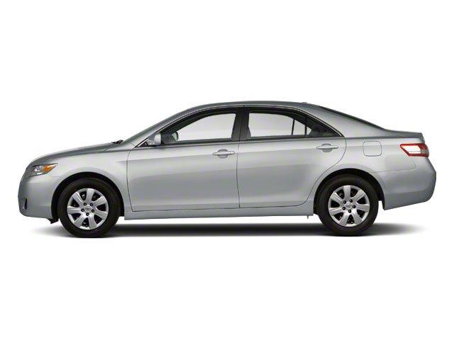Toyota Camry 2010 $9500.00 incacar.com