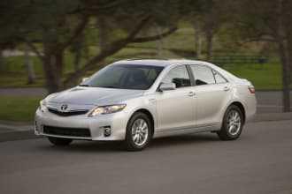 Toyota Camry 2011 $3999.00 incacar.com