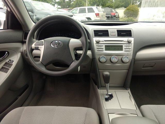 Toyota Camry 2011 $9488.00 incacar.com