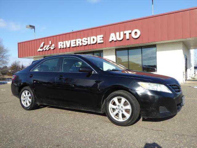Toyota Camry 2011 $4995.00 incacar.com