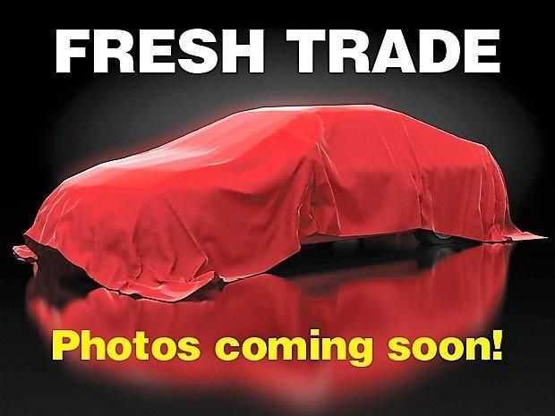 Toyota Camry 2012 $9990.00 incacar.com