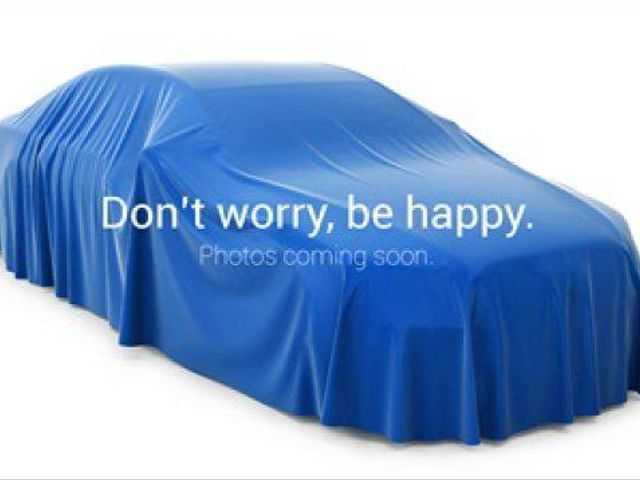 Toyota Camry 2012 $14577.00 incacar.com