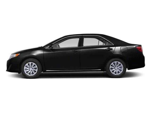 Toyota Camry 2012 $10988.00 incacar.com