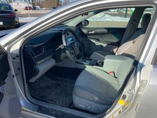 Toyota Camry 2012 $6000.00 incacar.com