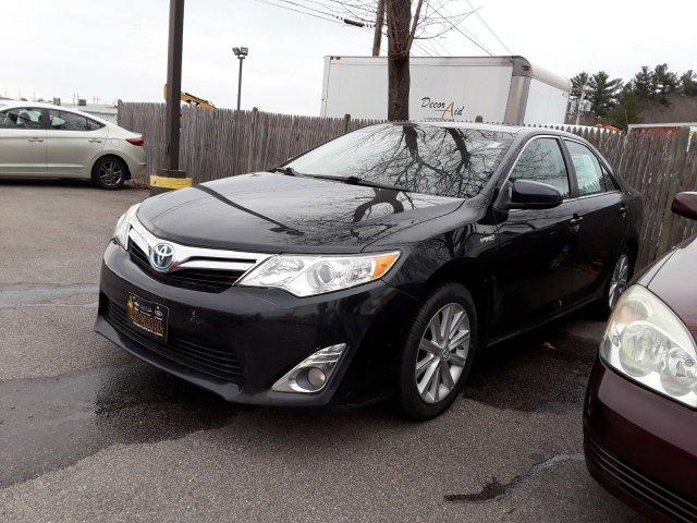 Toyota Camry 2012 $10999.00 incacar.com
