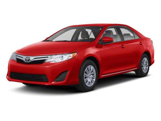 Toyota Camry 2012 $10972.00 incacar.com