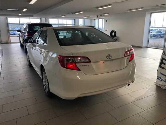 Toyota Camry 2013 $10395.00 incacar.com