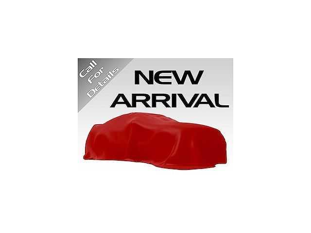 Toyota Camry 2014 $17988.00 incacar.com