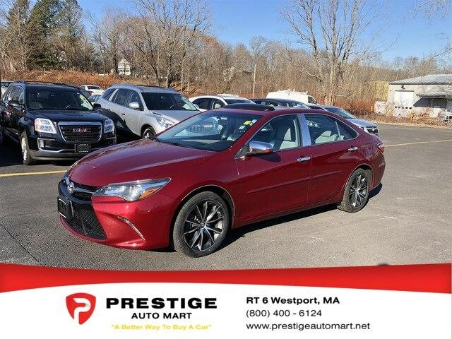 used Toyota Camry 2015 vin: 4T1BF1FK9FU878464