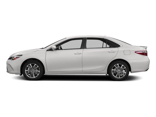 Toyota Camry 2015 $16577.00 incacar.com