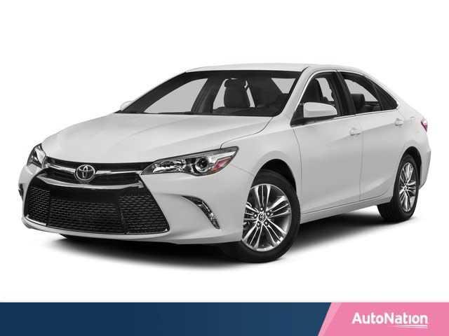 Toyota Camry 2015 $184198.00 incacar.com