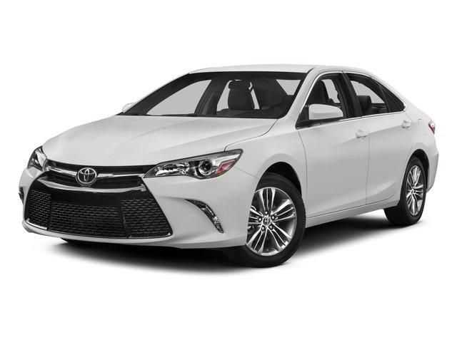 used Toyota Camry 2015 vin: 4T1BF1FKXFU488974