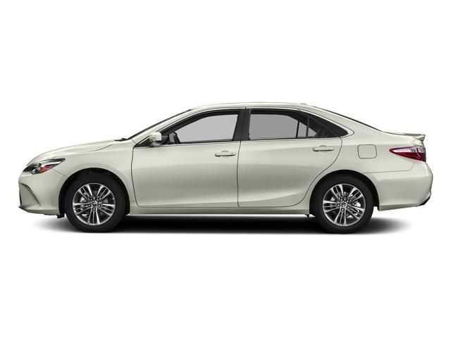 Toyota Camry 2016 $12977.00 incacar.com