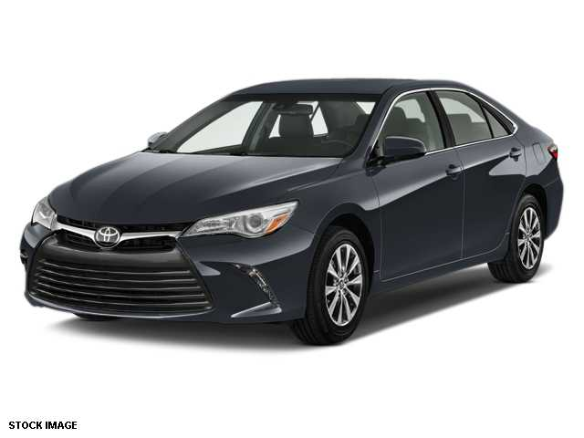 Toyota Camry 2016 $24144.00 incacar.com