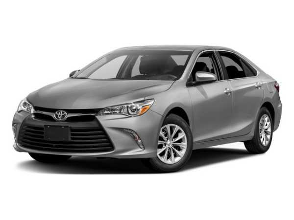 Toyota Camry 2016 $15995.00 incacar.com