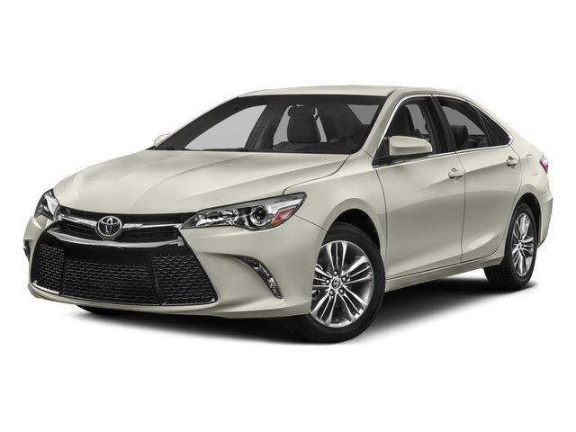 Toyota Camry 2016 $17730.00 incacar.com