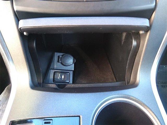 Toyota Camry 2017 $16480.00 incacar.com