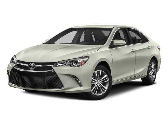 Toyota Camry 2017 $13491.00 incacar.com