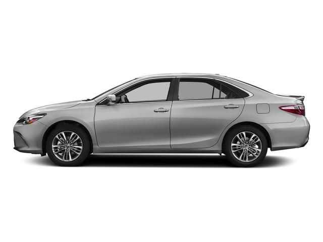 Toyota Camry 2017 $11877.00 incacar.com