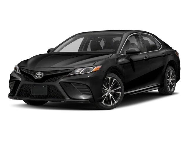 Toyota Camry 2018 $21632.00 incacar.com