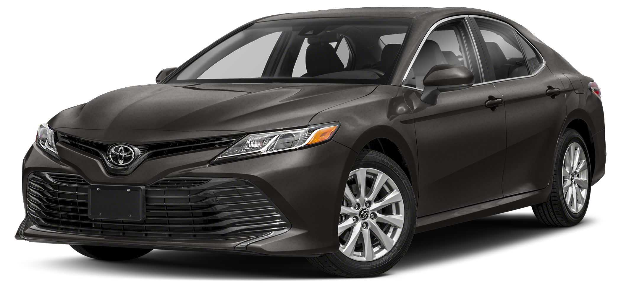 Toyota Camry 2019 $2413340.00 incacar.com