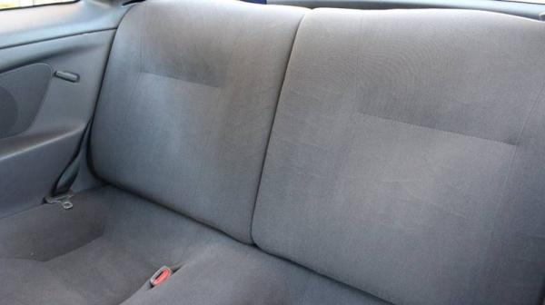 Toyota Celica 2000 $3500.00 incacar.com