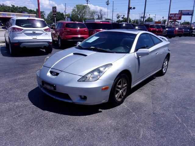 Toyota Celica 2000 $1499.00 incacar.com