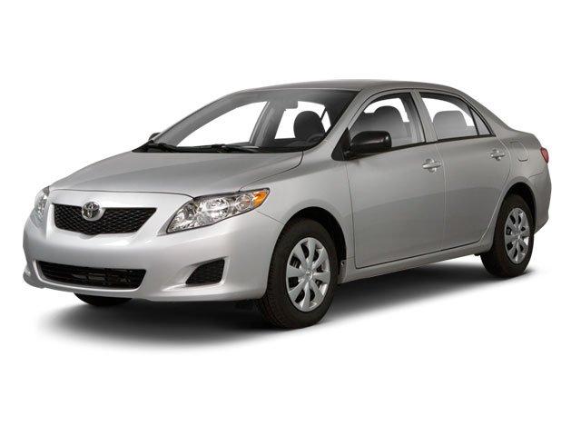 Toyota Corolla 2010 $8870.00 incacar.com