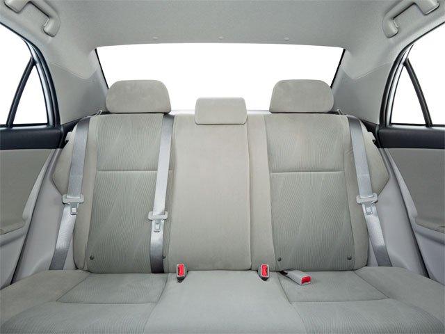 Toyota Corolla 2012 $9699.00 incacar.com