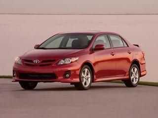 Toyota Corolla 2012 $988100.00 incacar.com