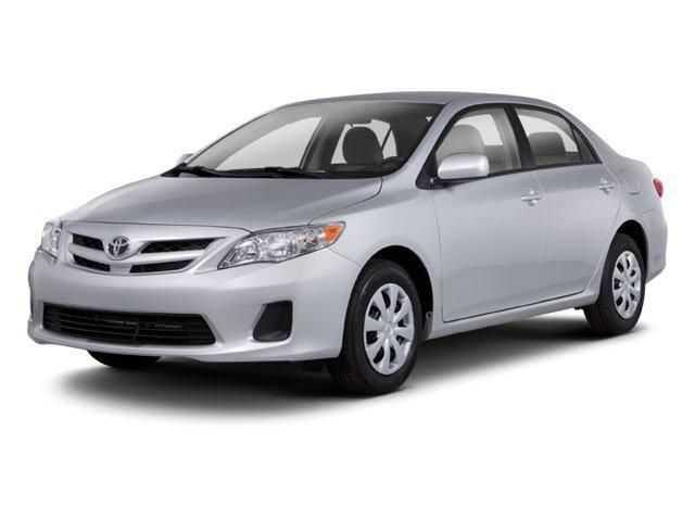 Toyota Corolla 2012 $6682.00 incacar.com